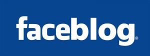Facebook n'est pas le web...